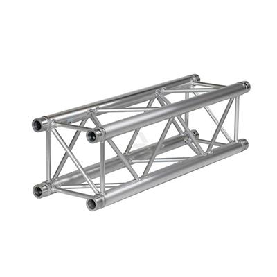 prolyte-truss-hire