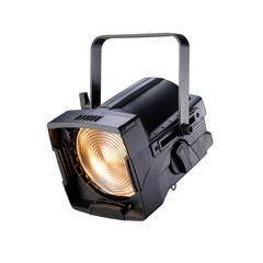 fresnel-lighting-hire