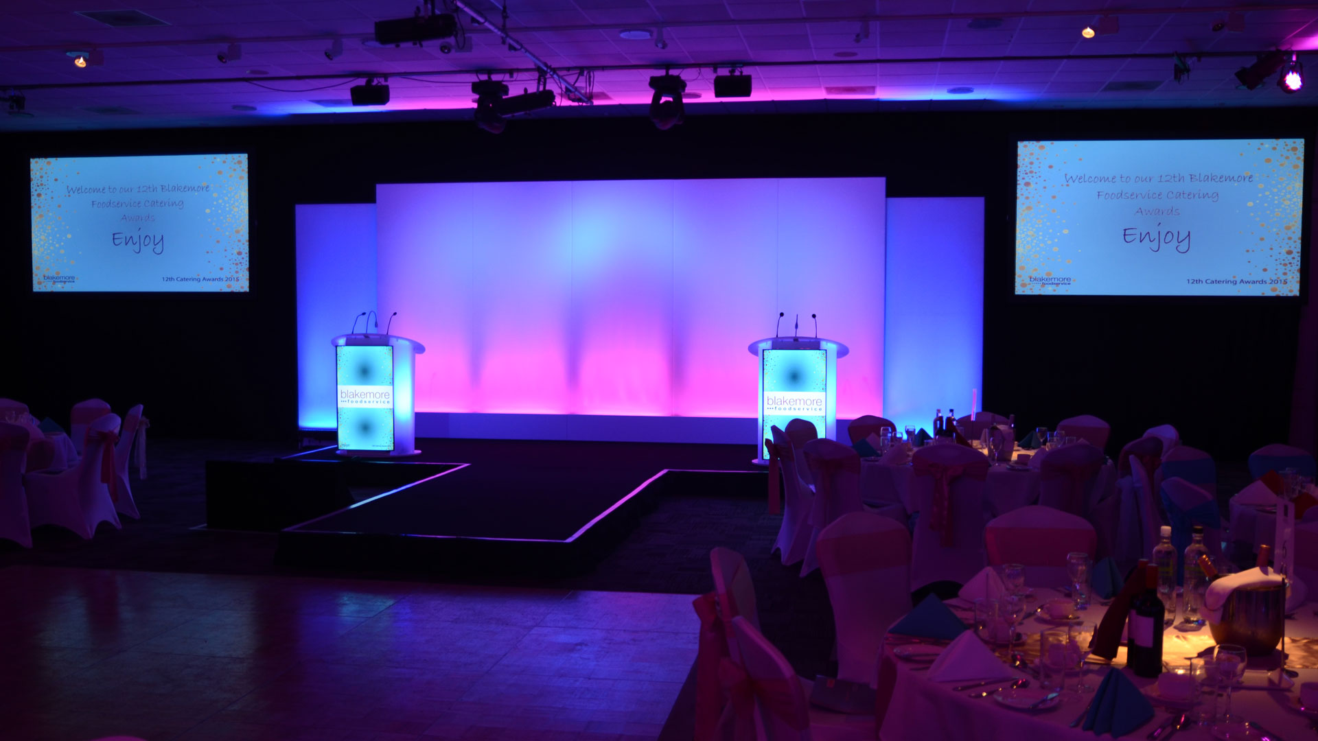 Catering-Awards-02