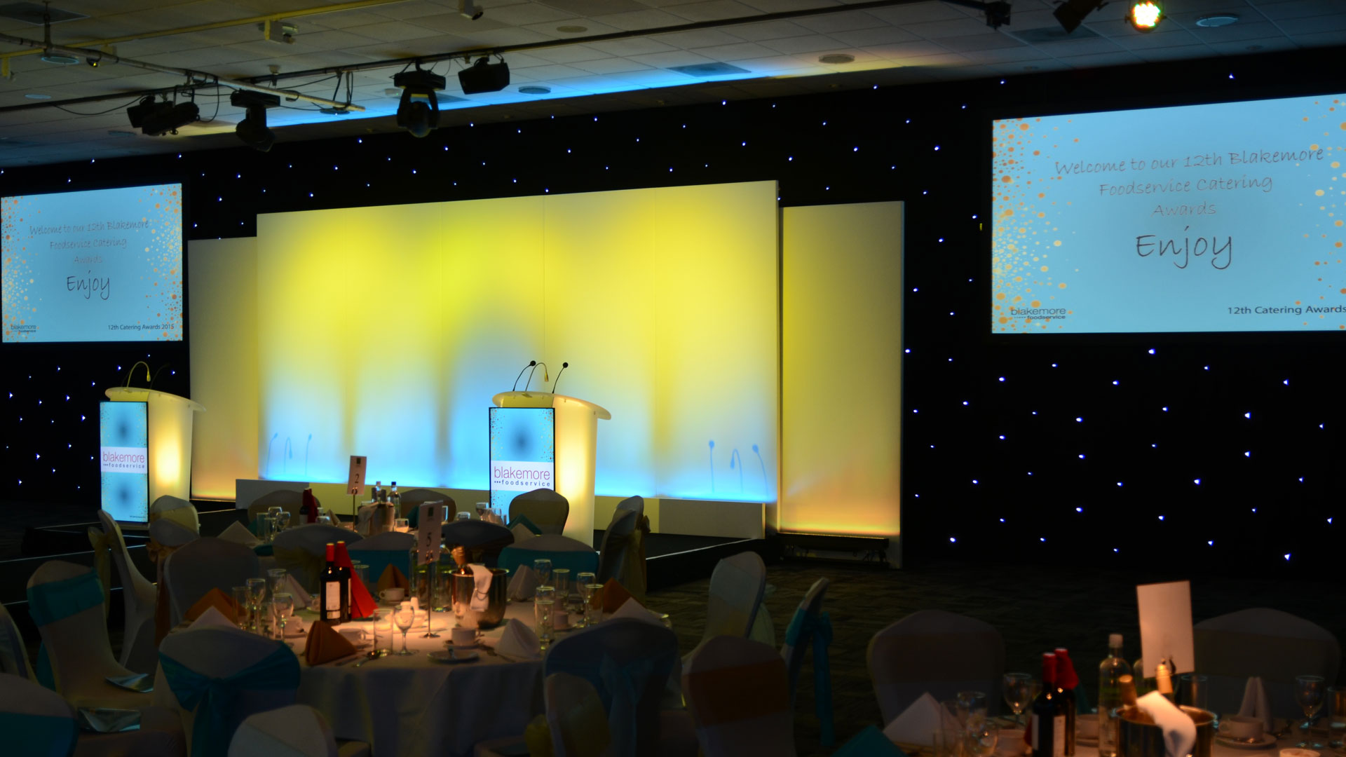 Catering-Awards-04