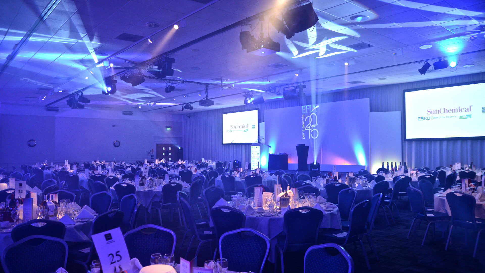 EFIA-Annual-Print-Awards-Gala-Dinner