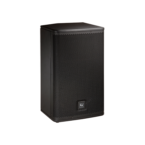 electrovoiceelx112-speaker-hire