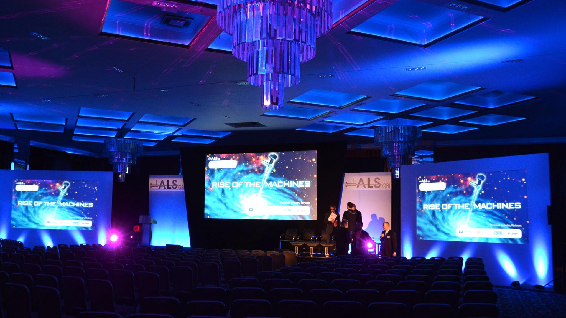 Medical-Conference-Cork-04