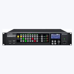 Roland-XS-83H-Seamless-Matrix-Switcher hire