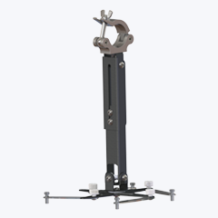 Unicol-Projector-Hanging-Bracket-Stage