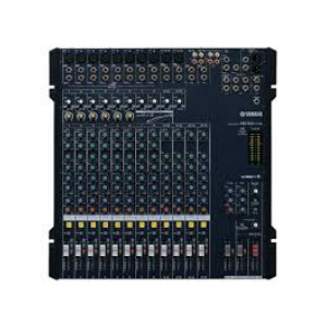 stage equipment hire
