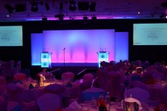 Catering Awards