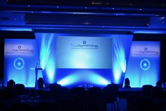 Conference, The Mere Hotel, Knutsford