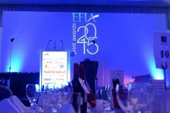 EFIA gala dinner