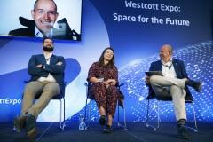 Westcott-Expo-2021-0061