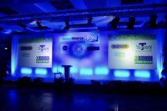 GCA Conference